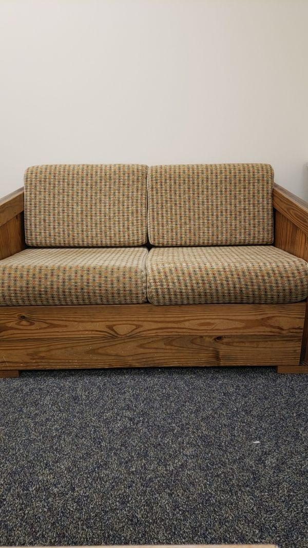 oak web crate loveseat furn wood wid hei base zoom hero reviews taraval armless and barrel