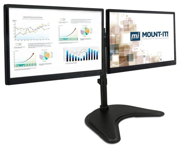 New and Used Dual monitors for Sale in Littleton, CO - OfferUp