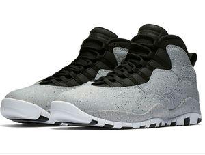 Authentic Jordan Retro 10 Men sizes for Sale in Jacksonville cda06af52