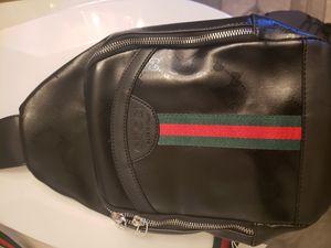 Desiner bag (strap) for Sale in Pomona, CA