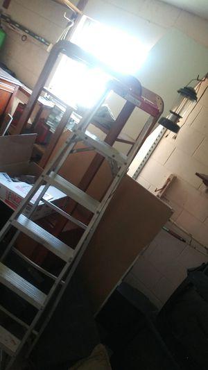 Davidson 6ft ladder for Sale in Orlando, FL