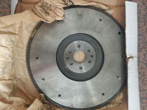 Ford 4.6 6 bolt 10.5 oem flywheel new for Sale in Gladys, VA
