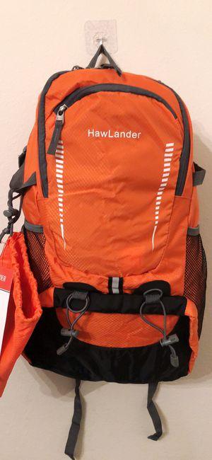 najbardziej popularny najlepiej sprzedający się Najnowsza moda New and Used Travel backpack for Sale in Houston, TX - OfferUp