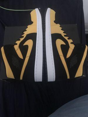 Jordan 1s for Sale in Washington, DC