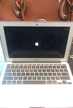 MacBook Air for Sale in Germantown, MD