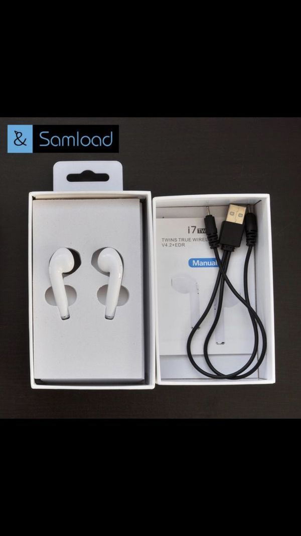 New and Used Earbuds for Sale in Garden Grove, CA - OfferUp