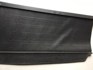 Nissan Pathfinder retractable cover for Sale in Ashburn, VA