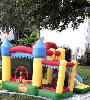 Moon bounce for Sale in Upper Marlboro, MD