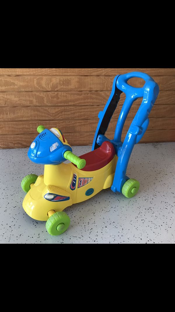 New and Used Baby toys for Sale in Largo, FL - OfferUp