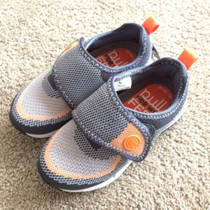 Brand new toddler shoes size 9 for Sale in Alexandria, VA