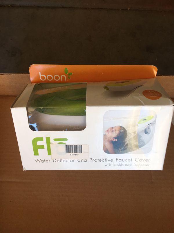 Boon flo bath tub accessory for Sale in Goodyear, AZ - OfferUp
