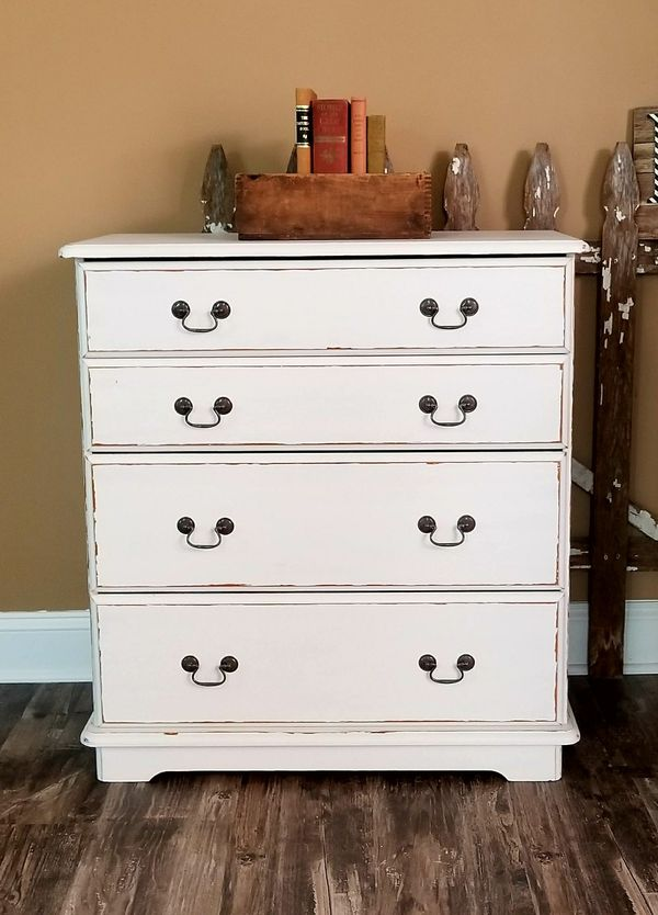 room girls chests dressers for dresser cute kids white furniture