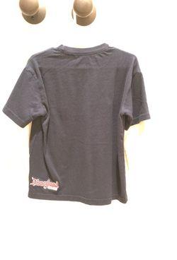 Authentic Disneyland shirts. Buy 1 or both Thumbnail
