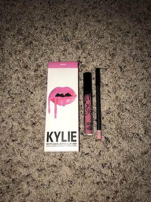 Kylie Jenner lip kit-Smile for Sale in Tampa, FL