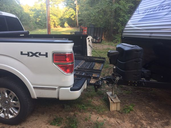 Golf Cart Truck Bed Extender on ford truck bed extender, kayak truck bed extender, chevrolet truck bed extender, hyundai truck bed extender, golf cart truck ramps, golf cart roof extender, nissan truck bed extender, golf cart wheel extender,