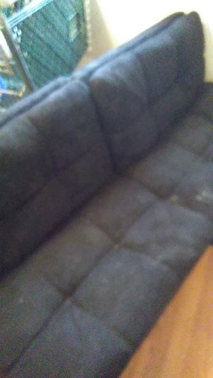 New Futon for Sale in Cleveland, OH