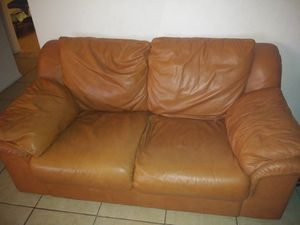 New And Used Furniture For Sale In Tucson Az Offerup