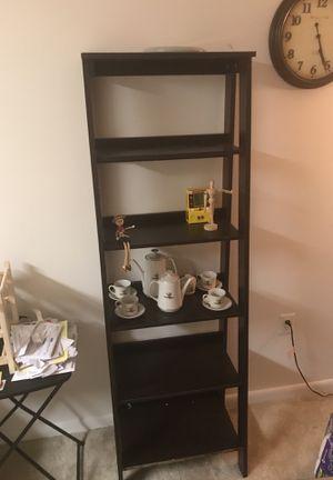decorative shelves for Sale in Manassas, VA