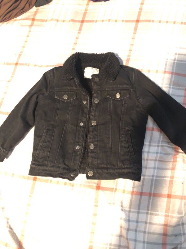 2dfff30d2f1f Sherling Jean Jacket for Sale in New York