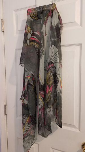 Fashion scarf for Sale in Manassas, VA