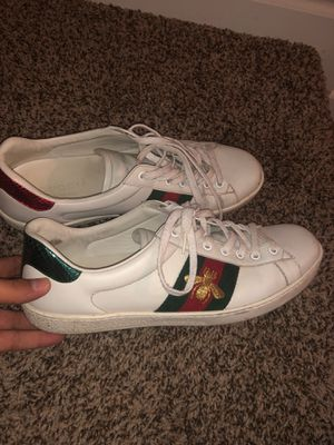 New And Gucci Shoes For In