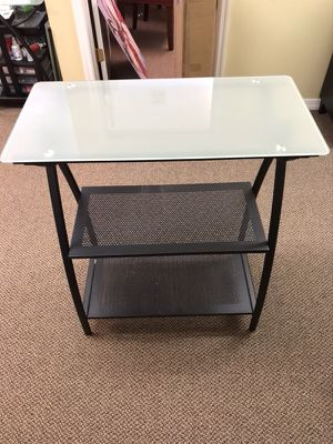 Supply Stand for Sale in Orlando, FL
