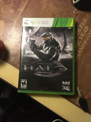 Xbox 360 game for Sale in Portland, OR