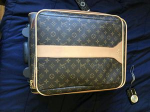 New and Used Louis Vuitton for Sale in Lodi d4efcce8e0672