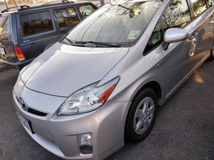 Have 2010 Toyota Prius Hybrid for Sale in Springfield, VA