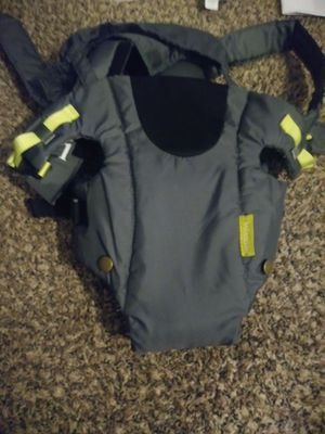 afd3c69a1a1 New and Used Baby carriers for Sale in National City