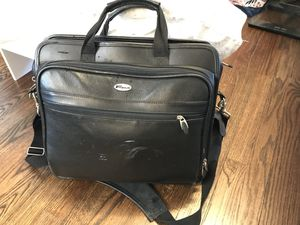 Laptop bag for Sale in Falls Church, VA