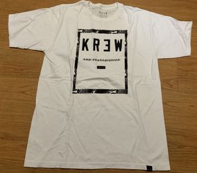 Krew T-shirt Thumbnail