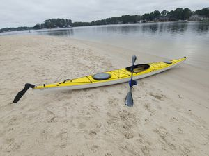 New and Used Kayak for Sale in Hampton, VA - OfferUp