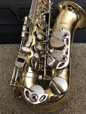 Saxophone for Sale in Orlando, FL