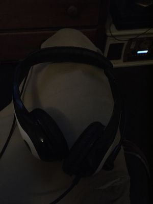 Gaming headphones for Sale in Baltimore, MD