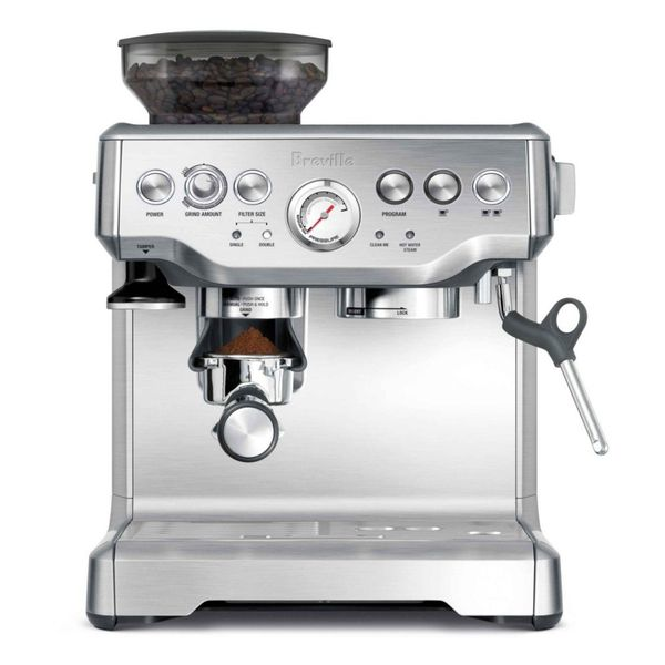 The Barista Express For Sale In Arlington Tx Offerup