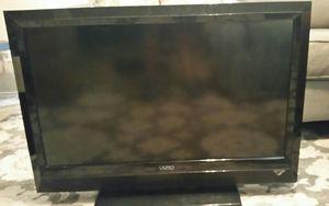 """Vizio 32"""" HD TV for Sale in Austin, TX"""