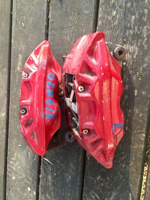 LS400 Sumitomo Brake Calipers for Sale in Vienna, VA
