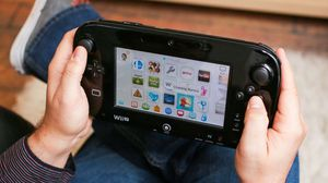 I'm looking for Wii U controller. I will buy for reasonable price or take for free if you don't want it for Sale in Alexandria, VA