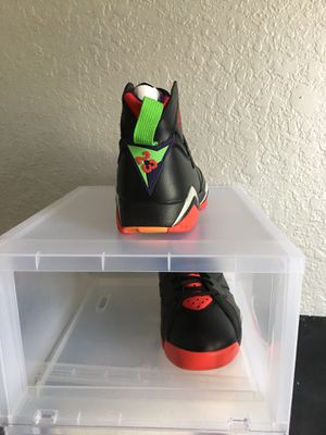 cheaper 63450 a3b5b New and Used Air Jordan for Sale in Cutler Bay, FL - OfferUp