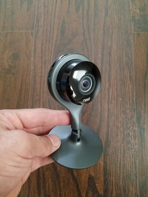 Nest Cam for Sale in Tampa, FL