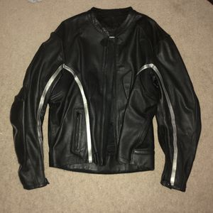 Ride Now Motorcycle Jacket & Armor for Sale in North Las Vegas, NV