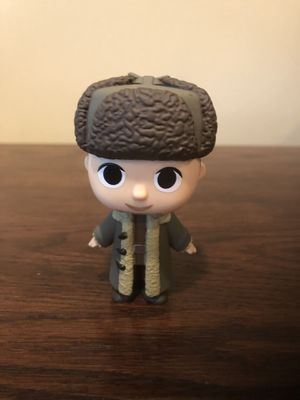 Harry Potter Funko- Victor Krum for Sale in Chantilly, VA