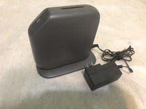 Belkin router for Sale in Manassas, VA