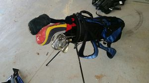 New And Used Golf Clubs For Sale In Lawton OK OfferUp - Acura golf clubs