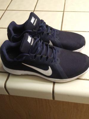 Photo Mens Nike size 9