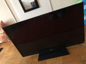 Sony TV for Sale in Alexandria, VA