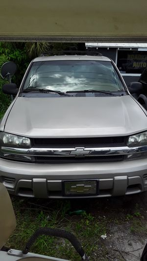 New and Used Chevy blazer for Sale in Sarasota, FL - OfferUp