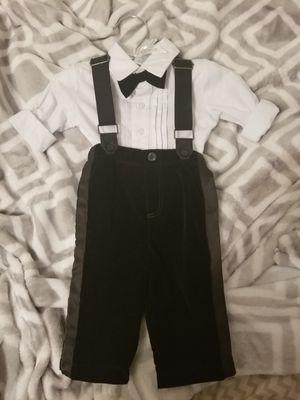 Baby suit kid koala boutique 3 months for sale  Wichita, KS