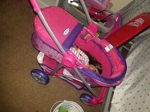 Stroller toy for Sale in Austin, TX